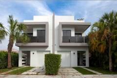 property-1243-04